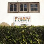 Funny Home Stayの写真