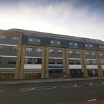 Travelodge London Bromley