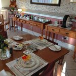 Photo of Westlodge Bed & Breakfast