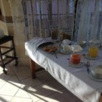 Westlodge Bed & Breakfast의 사진
