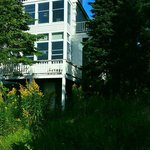 Bluefin Bay on Lake Superior resmi