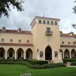 Photo of Rollins College