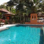 Φωτογραφία: The Shambhala Khaolak Resort