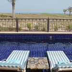 Foto The St. Regis Saadiyat Island Resort