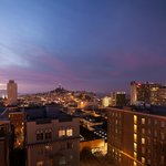 Photo de The Ritz-Carlton, San Francisco