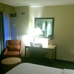 Foto van Hampton Inn & Suites Chicago North Shore/Skokie
