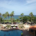 Bilde fra Embassy Suites Deerfield Beach Resort