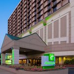 Photo of Holiday Inn National Airport / Crystal City