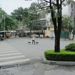 Photo of Mercure Hanoi La Gare Hotel