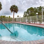 Foto de BEST WESTERN PLUS Fort Pierce Inn