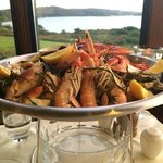 Photo de Loch Melfort Hotel and Restaurant