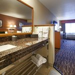 Photo of BEST WESTERN PLUS Peppertree Airport Inn