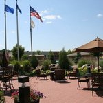 Hilton Garden Inn Minneapolis/Maple Grove Foto