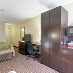 Photo of Comfort Inn Windsor