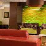 Photo of Hampton Inn Orlando-S. Of Universal Studios