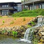 Photo de Atwood Lake Resort & Golf Club
