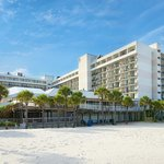 Photo de Hilton Clearwater Beach