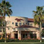 Photo de Hampton Inn Irvine/East Lake Forest
