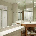Hampton Inn Grand Rapids-North Foto