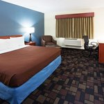 Photo de AmericInn Lodge & Suites Austin