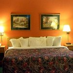 Photo de AmericInn Lodge & Suites Menomonie