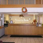 Photo de AmericInn Hotel & Suites Inver Grove Heights