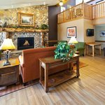 AmericInn Lodge and Suites Cedar Falls의 사진