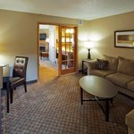 Photo de AmericInn Hotel & Suites Hartford