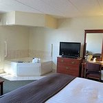 Photo de AmericInn Ottumwa