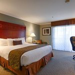 Photo of BEST WESTERN PLUS Forest Park Inn