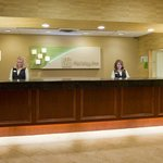 Photo of Holiday Inn Austin Conference Center