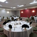 Holiday Inn Harrisburg/Hersheyの写真