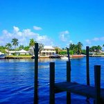 Photo of Residence Inn By Marriott Fort Lauderdale Intracostal