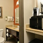 Foto de Quality Inn & Suites