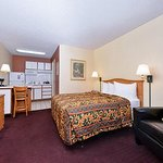 Photo of Suburban Extended Stay Albuquerque