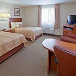 Photo of Candlewood Suites Nederland