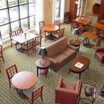 Staybridge Suites Aurora/Napervilleの写真