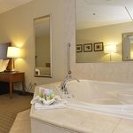 Holiday Inn Express & Suites - Guelph Foto