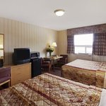 Foto de Canadas Best Value Inn Richmond Hill