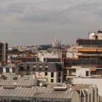 Photo of Citadines Bastille Marais Paris
