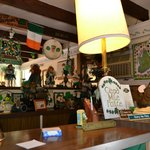 Foto di Claddagh Motel & Suites