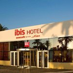 Photo de Ibis Casablanca City Center