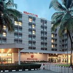 Photo of Sheraton Lagos Hotel