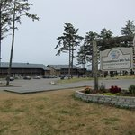 Photo de Quileute Oceanside Resort