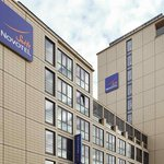 Photo of Suite Novotel Munchen Parkstadt Schwabing