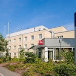 Photo de Ibis Berlin Dreilinden