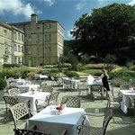 Photo de Macdonald Bath Spa Hotel