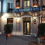 Photo of Hotel Louvre Marsollier Opera