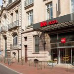 Photo de Ibis Limoges Centre