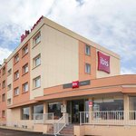 Photo de Ibis Tarbes Odos